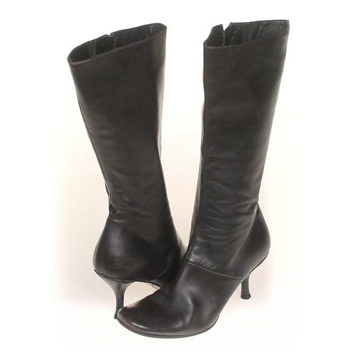 Kenneth Cole Boots in size 7 Women's at up to 95% Off - Swap.com