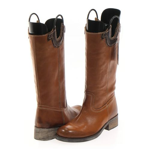 True Religion Boots in size 7 Women's at up to 95% Off - Swap.com