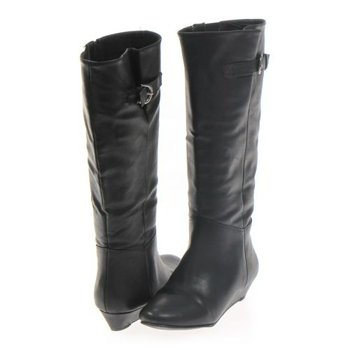 Arizona Boots in size 7 Women's at up to 95% Off - Swap.com