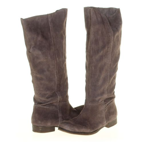 Nine West Boots in size 7 Women's at up to 95% Off - Swap.com