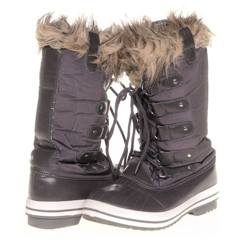 Polar Boots in size 7 Women's at up to 95% Off - Swap.com