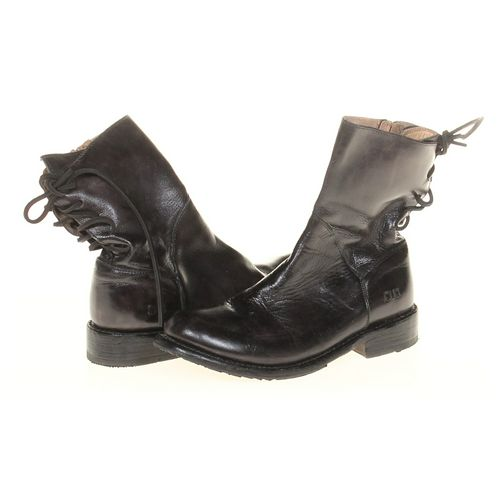 Bed Stu Boots in size 7 Women's at up to 95% Off - Swap.com
