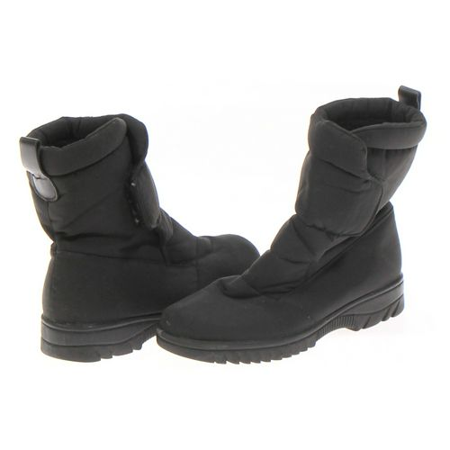 Romika Boots in size 7 Women's at up to 95% Off - Swap.com