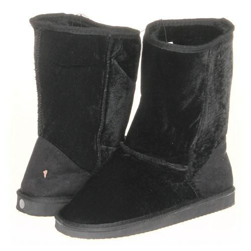 Charles Albert Boots in size 7 Women's at up to 95% Off - Swap.com