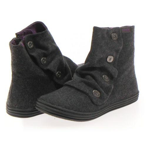 Blowfish Boots in size 7 Women's at up to 95% Off - Swap.com