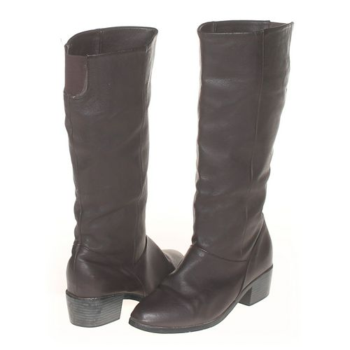 Bagatelle Boots in size 7.5 Women's at up to 95% Off - Swap.com