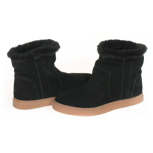 Steve Madden Boots in size 7.5 Women's at up to 95% Off - Swap.com