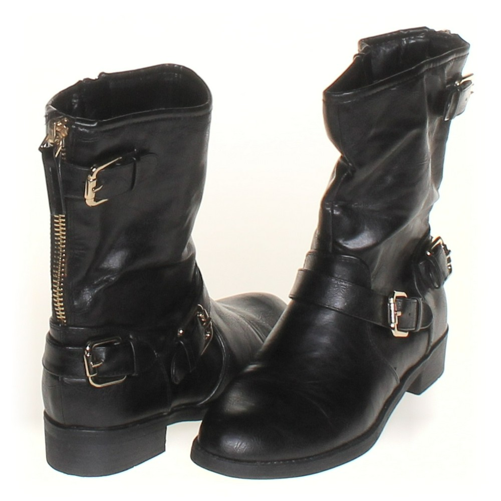 5eff1669a UNISA Boots in size 7.5 Women's at up to 95% Off - Swap.com