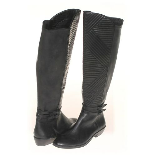 Giani Bernini Boots in size 7.5 Women's at up to 95% Off - Swap.com
