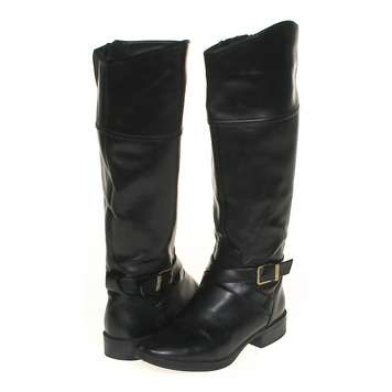 Boots for Sale on Swap.com