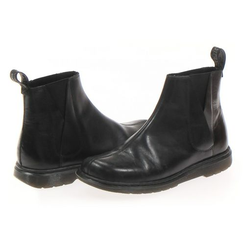 Dr. Martens Boots in size 8 Men's at up to 95% Off - Swap.com