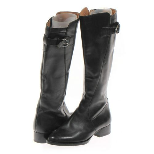 Ariat Boots in size 8 Women's at up to 95% Off - Swap.com
