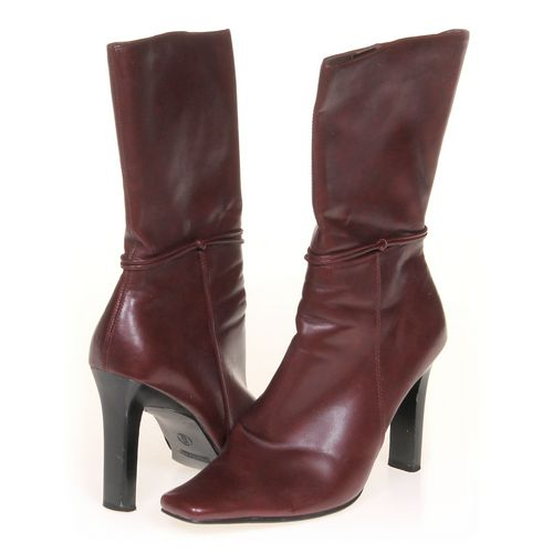 Predictions Boots in size 8 Women's at up to 95% Off - Swap.com