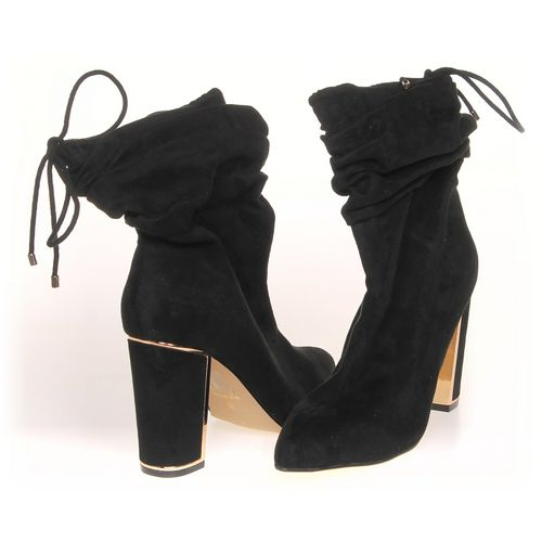 River Island Boots in size 8 Women's at up to 95% Off - Swap.com