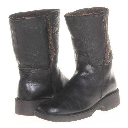 Boots in size 8 Women's at up to 95% Off - Swap.com