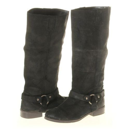 Dolce Vita Boots in size 8 Women's at up to 95% Off - Swap.com