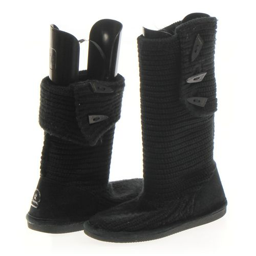 Bear Paw Boots in size 8 Women's at up to 95% Off - Swap.com