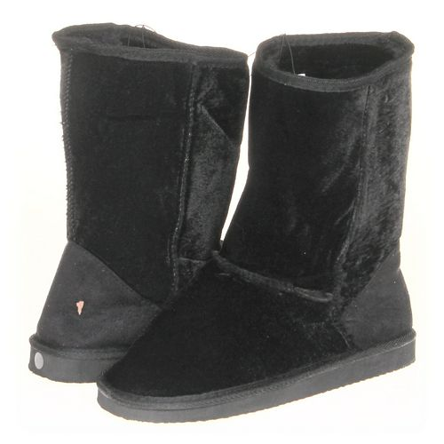 Charles Albert Boots in size 8 Women's at up to 95% Off - Swap.com