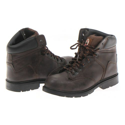 Brahma Boots in size 8.5 Men's at up to 95% Off - Swap.com
