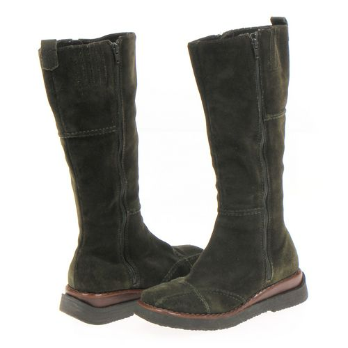 Frye Boots in size 8.5 Women's at up to 95% Off - Swap.com