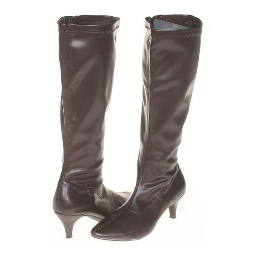 Aerosoles Boots in size 8.5 Women's at up to 95% Off - Swap.com