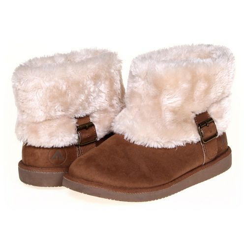 Airwalk Boots in size 8.5 Women's at up to 95% Off - Swap.com