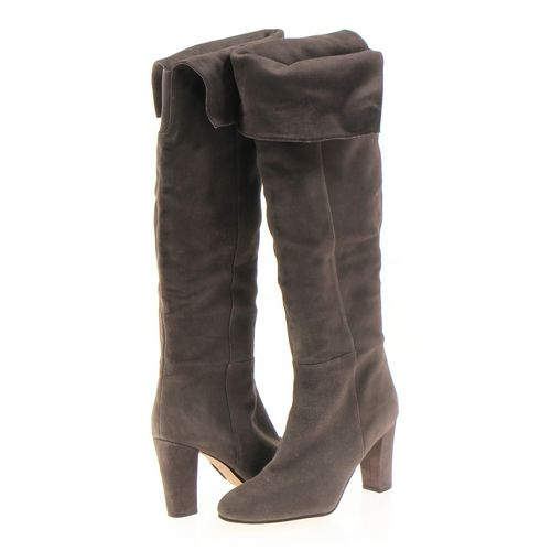 Halogen Boots in size 8.5 Women's at up to 95% Off - Swap.com