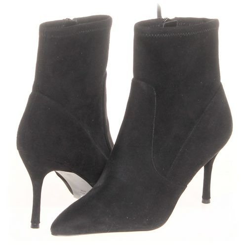 Nine West Boots in size 8.5 Women's at up to 95% Off - Swap.com