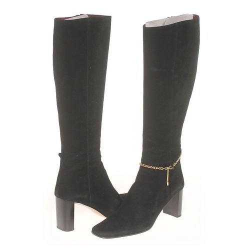 Anne Klein Boots in size 8.5 Women's at up to 95% Off - Swap.com