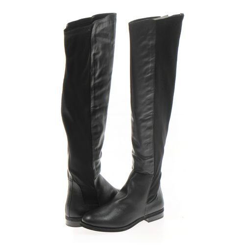 Penny loves Kenny Boots in size 8.5 Women's at up to 95% Off - Swap.com