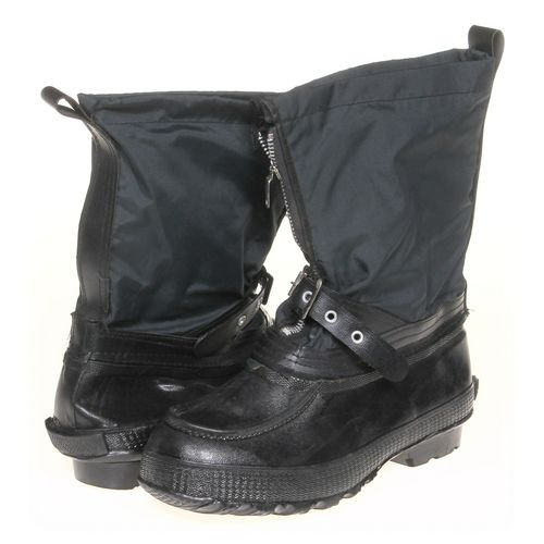 Boots in size 9 Men's at up to 95% Off - Swap.com