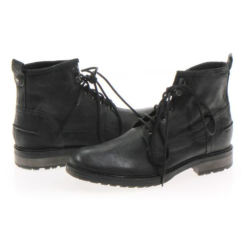 Express Boots in size 9 Men's at up to 95% Off - Swap.com