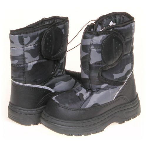 Boots in size 9 Toddler at up to 95% Off - Swap.com