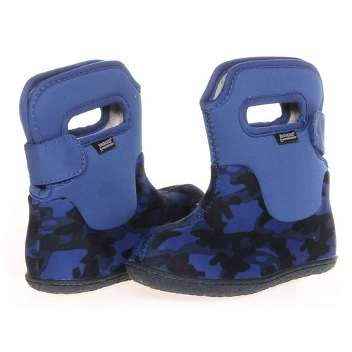 Bogs Boots in size 9 Toddler at up to 95% Off - Swap.com