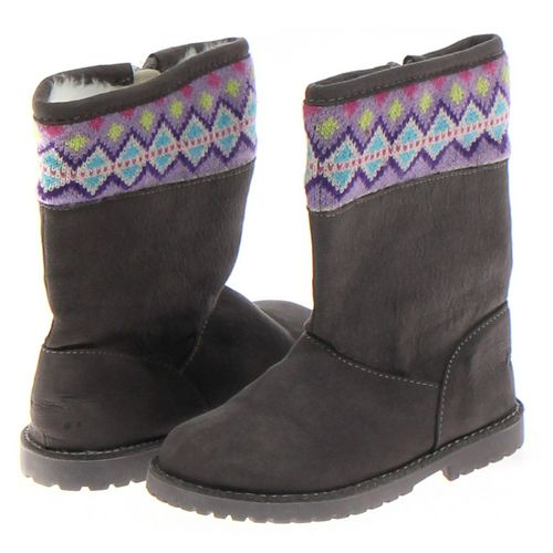 Cherokee Boots in size 9 Toddler at up to 95% Off - Swap.com