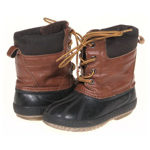 Gap Boots in size 9 Toddler at up to 95% Off - Swap.com
