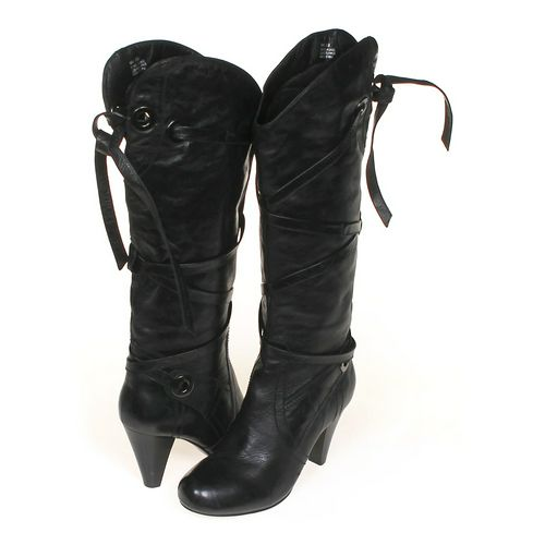 Boots in size 9 Women's at up to 95% Off - Swap.com