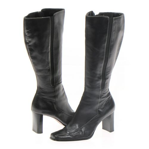 Anne Klein Boots in size 9 Women's at up to 95% Off - Swap.com