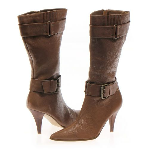 Seychelles Boots in size 9 Women's at up to 95% Off - Swap.com