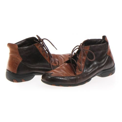 Auri Boots in size 9.5 Men's at up to 95% Off - Swap.com