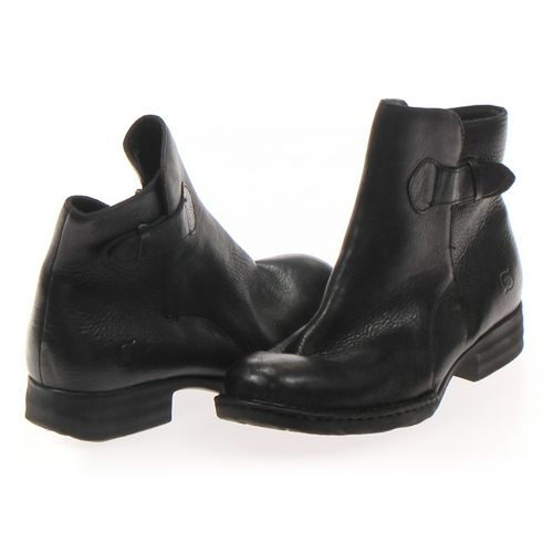 Born Boots in size 9.5 Women's at up to 95% Off - Swap.com