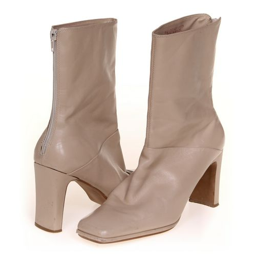 Fate Boots in size 9.5 Women's at up to 95% Off - Swap.com