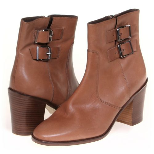 J.Crew Boots in size 9.5 Women's at up to 95% Off - Swap.com