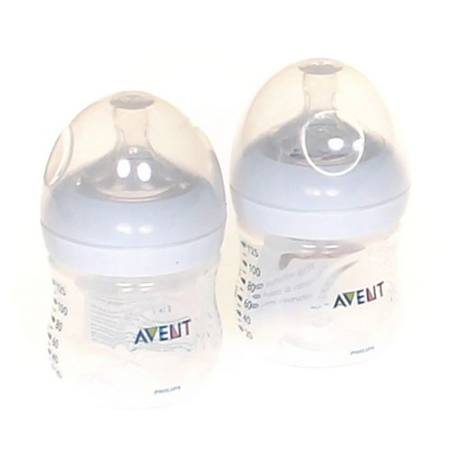 Avent Bottle at up to 95% Off - Swap.com