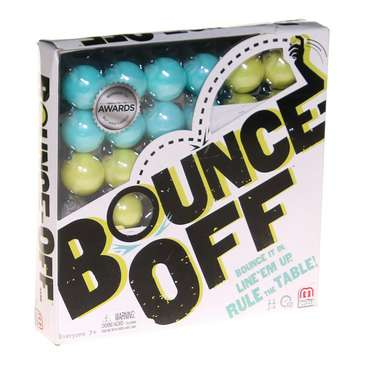 bounce off for Sale on Swap.com