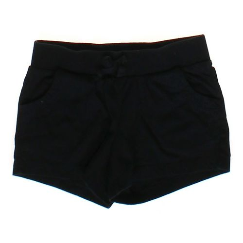 Circo Bow Accented Shorts in size 7 at up to 95% Off - Swap.com