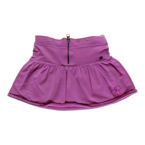 Petit Lem Bow Accented Skirt in size 3/3T at up to 95% Off - Swap.com