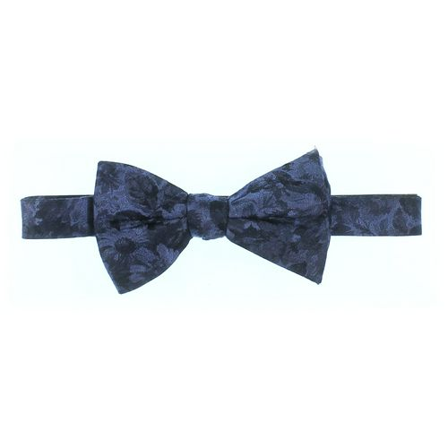 Express Bow Tie at up to 95% Off - Swap.com
