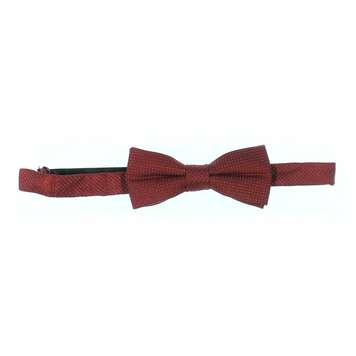 Bow Tie for Sale on Swap.com