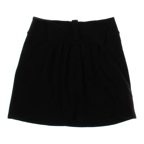 Fire Los Angeles Bow Tie Skirt in size S at up to 95% Off - Swap.com